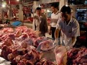 Le Vietnam doit innover dans le contrôle de l'hygiène alimentaire