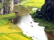 En écho de la Journée mondiale de l'eau