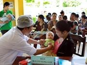 Des pistes pour revigorer le système de santé local