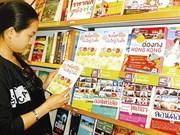 La littérature vietnamienne veut étendre son rayonnement