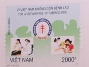 La lutte contre la tuberculose toujours d'actualité au Vietnam