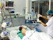 Stratégie nationale de lutte contre les maladies non contagieuses