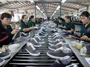 Hausse des investissements à Ho Chi Minh-Ville