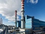 Un géant indien souhaite investir dans des projets d'électricité au Vietnam