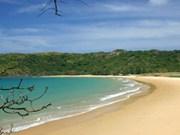 Mui Ne dans le Top 10 des plus belles plages d'Asie-Pacifique