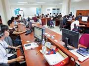 Le Vietnam, haut lieu des TI dans le monde