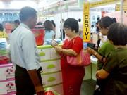 Les investisseurs vietnamiens s'orientent vers le marché birman