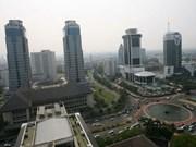 L'Indonésie se prépare au 60e anniversaire de la Conférence afro-asiatique