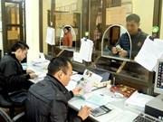 Impôt : le paiement direct en ligne déployé dans tout le pays