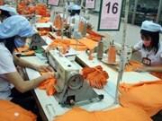 Textile-habillement: les entreprises indiennes lorgnent le marché vietnamien