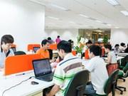 Les entreprises renforcent leurs investissements à l'étranger