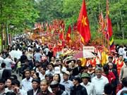 Tir : le Vietnam remporte une médaille de bronze à Changwon