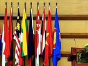 L'ASEAN pourrait devenir la 4e économie mondiale en 2050