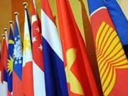 Le Timor-Leste souhaite devenir membre de l'ASEAN