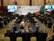 Le Vietnam affirme sa solidarité traditionnelle avec l'Afrique
