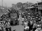 Mois du film sur le Vietnam en Italie