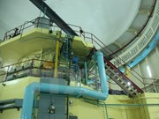Nucléaire civil : le Vietnam est prêt à partager ses expériences avec Singapour