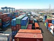 Le commerce extérieur s'établit à 88,4 milliards de dollars