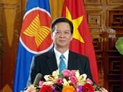 26e Sommet de l'ASEAN : approfondissement de la connectivité du bloc régional
