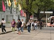 Le tourisme de Hô Chi Minh-Ville manque de personnel qualifié