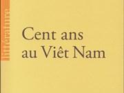Cent ans au Viêt Nam en finale du Prix Boccace