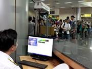 Hanoi renforce la prévention contre le MERS-CoV