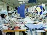 Le Vietnam va privilégier les entreprises mexicaines