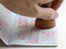 Délivrance de l'e-visa aux citoyens de 40 pays