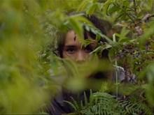 Tourné au Vietnam, le film français «Ciel rouge» bientôt au cinéma