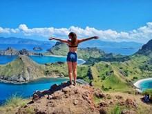 Des destinations de l'ASEAN qui attirent les touristes