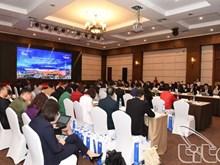 Sixième conférence sur la coopération touristique Vietnam-Taïwan (Chine)