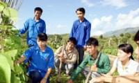 Les 500 jeunes intellectuels envoyés en zone rurale ont accompli avec brio leur mission