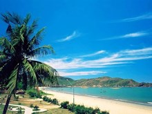 Quy Nhon parmi les meilleures destinations internationales de douce chaleur en hiver