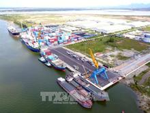 Le commerce extérieur établit un record