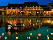 Hoi An figure dans la liste des 15 destinations les plus attractives du monde en 2016
