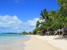 Les plages Non Nuoc et An Bang, meilleures plages en Asie