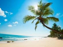 Le site Brightside vient de publier son top 15 des endroits paisibles