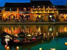 Les dix destinations les plus attrayantes du Vietnam en 2017