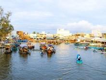 A la découverte des marchés flottants de la région Sud-Ouest