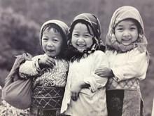 Le Vietnam présenté en images à la presse internationale