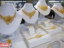 Bijoux PNJ, symboles de la délicatesse