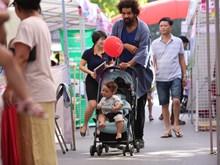 Les expatriés au Vietnam s'intègrent bien dans la vie locale