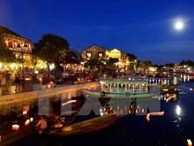 Trois villes vietnamiennes finalistes du concours des villes vertes du Fonds mondial pour la nature