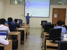 Possibilités pour des ingénieurs en technologies de l'information de trouver un emploi au Japon