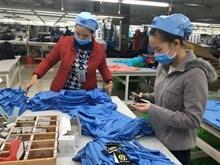 Atelier sur l'accord de libre-échange Vietnam-Union européenne en Pologne