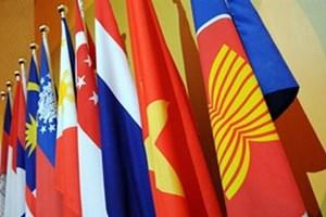 Les organisations de la société civile participent à l'édification de la Communauté de l'ASEAN