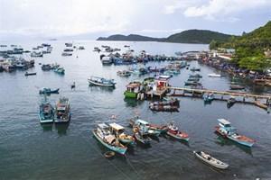 Préservation et valorisation des patrimoines maritimes du Vietnam