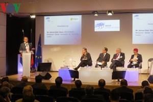 L'ASEAN promeut ses échanges commerciaux en France