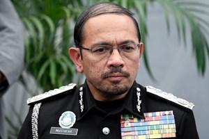 L'ASEAN discute des questions d'immigration