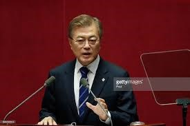 La République de Corée s'engage à renforcer ses liens avec l'ASEAN